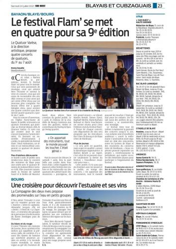 2021-07-24_S-O_ FLAM-page-001(2)