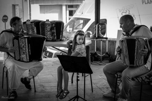 04 août - atelier accordéon-13