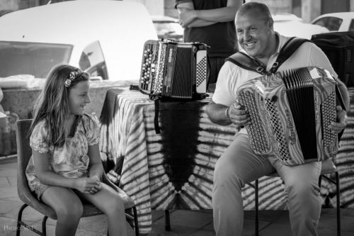 04 août - atelier accordéon-7