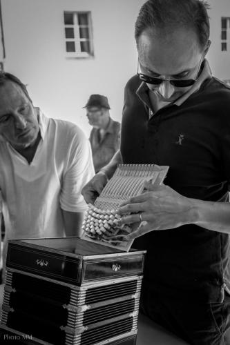 04 août - atelier accordéon-9