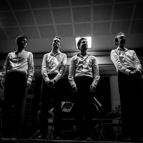 08 août - Quatuor Yako-34