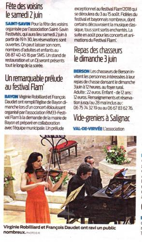2018-05-26 SUD-OUEST 001 (1)