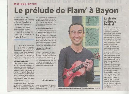 20180511 article Haute Gironde (7)