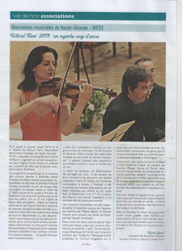 gazette Bayon jul2018 p 10